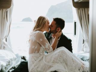Lofoten-elopement-wedding-photographer-Iceland-Campervan-adventure