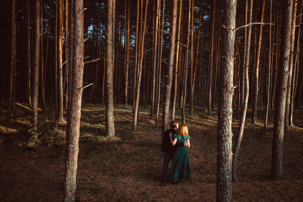 forest-beach-wedding-latvia-saulkrasti